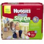 Huggies-Little-Movers-Diapers