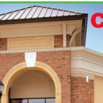 HOT!  $6 for a $10 CVS Gift Card – New Saveology Members Only