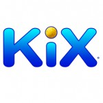 Win Six Boxes of Kix Cereal #MyBlogSpark (closed)