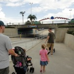 Disney World: Don't Make These Mistakes