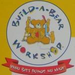 Build-A-Bear Coupons: Save $5 or $10 Through October 2nd