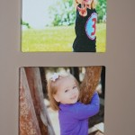 My Free Canvas People 8×10 Print Came – Get Yours Today!