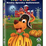 NCircle Entertainment Presents: Kooky Spooky and Tricks and Treat