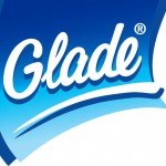 Fantastic Deal on Glade Products at CVS