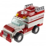 New KRE-O Transformers $5/$20 Coupon + Hourly Giveaways from Hasbro