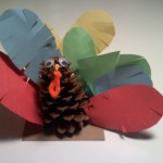Turkey Craft Finished 1