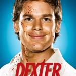 DEXTER (Season 2)