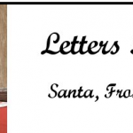 letters from