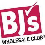 Shop and Save for Free at BJ's Wholesale Club Open House: June 28 to July 8 2012