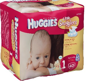 This Week CVS is offering $ Extrabucks when you buy two Huggies Diapers, use with selected coupons listed in CVS Coupon Matchup deal we provided for you below and score Huggies Little Movers Diapers for $ each.