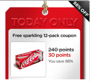 Free coke dominos coupon code