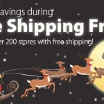 free ship friday at ebates