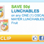 lunchables coupon