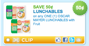 printable lunchable coupon