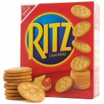 Hot Coupon Alert: Buy 2 Get 1 Free Nabisco Printable Coupon – Use at Publix for 38¢ Crackers!