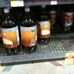whole foods soda price