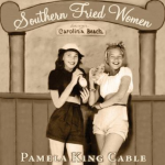 Southern Fried Women Cover