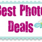 best photo deals