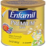 Expired: Hot $10.00 Enfamil Coupon Still Available + Best Places to Use It!