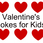 valentines jokes for kids