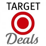 Target Daily Deals:  Boys Swim Shorts $4.98 Shipped!