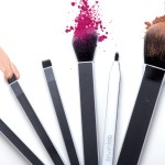 VOA Makeup Brushes