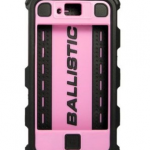 iPhone 4 Ballistic Case only $6.99 at Amazon