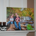 Photo Canvas Deal: Save 80% off All Canvas Sizes!