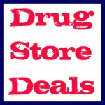 Best Drug Store Deals: February 5th to 11th