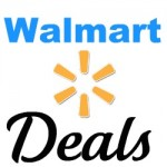Walmart Coupon Match Ups: Kotex, Pampers, Munchkin, Disney Princess, Angry Birds, and More!