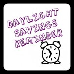 Daylight Savings Deals: Restaurant Round Up