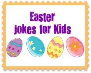 These Easter jokes are sure to make you have an eggcellent day.