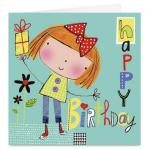 cardstore birthday freebie
