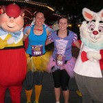How to Make a Rapunzel Outfit for the Disney Princess Half Marathon