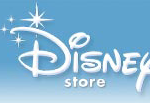 Disney Store Freebie: Free Mickey Ears to First 250 on Wednesday March 28