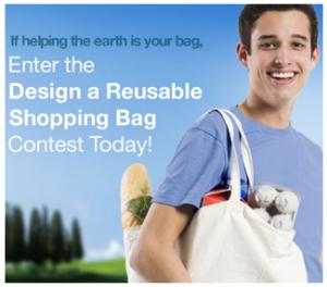 free kroger bag