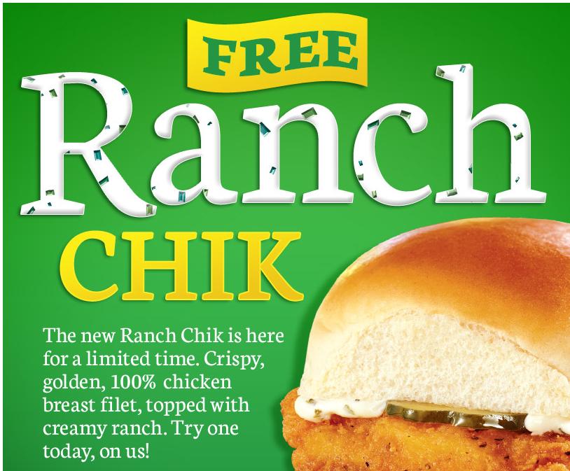 Southfork ranch discount coupons
