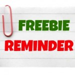 Freebie Reminder: Free Amazon MP3 Credit Expires Tonight