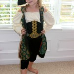 pirate costume 184