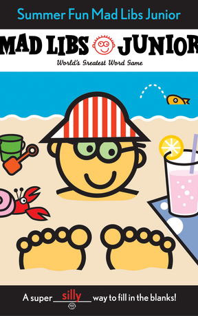 Summer_Fun_Mad_Libs_Junior