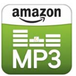 Snag a FREE Amazon MP3 Credit through Twitter