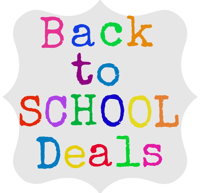 Back to School is an annual shopping sale held at the end of the summer holidays before the school year begins. In Australia, Back to School takes place in August, to help get parents and children ready for the new school year at the end of July and beginning of August.