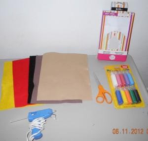 fathers-day-apron-craft-idea