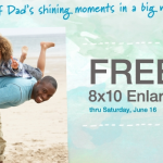 fathers day walgreens free photo