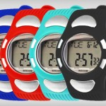 Expired: Heart Rate Monitor only $15 Shipped!