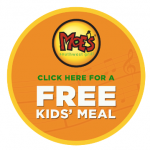 moes free kids meal