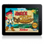 "2 Free Disney Junior Apps: ""Mickey Mouse Clubhouse Road Rally"" and ""Jake and the Neverland Pirates"""
