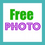Free 8×10 Photo from Walgreens: August 5 Only