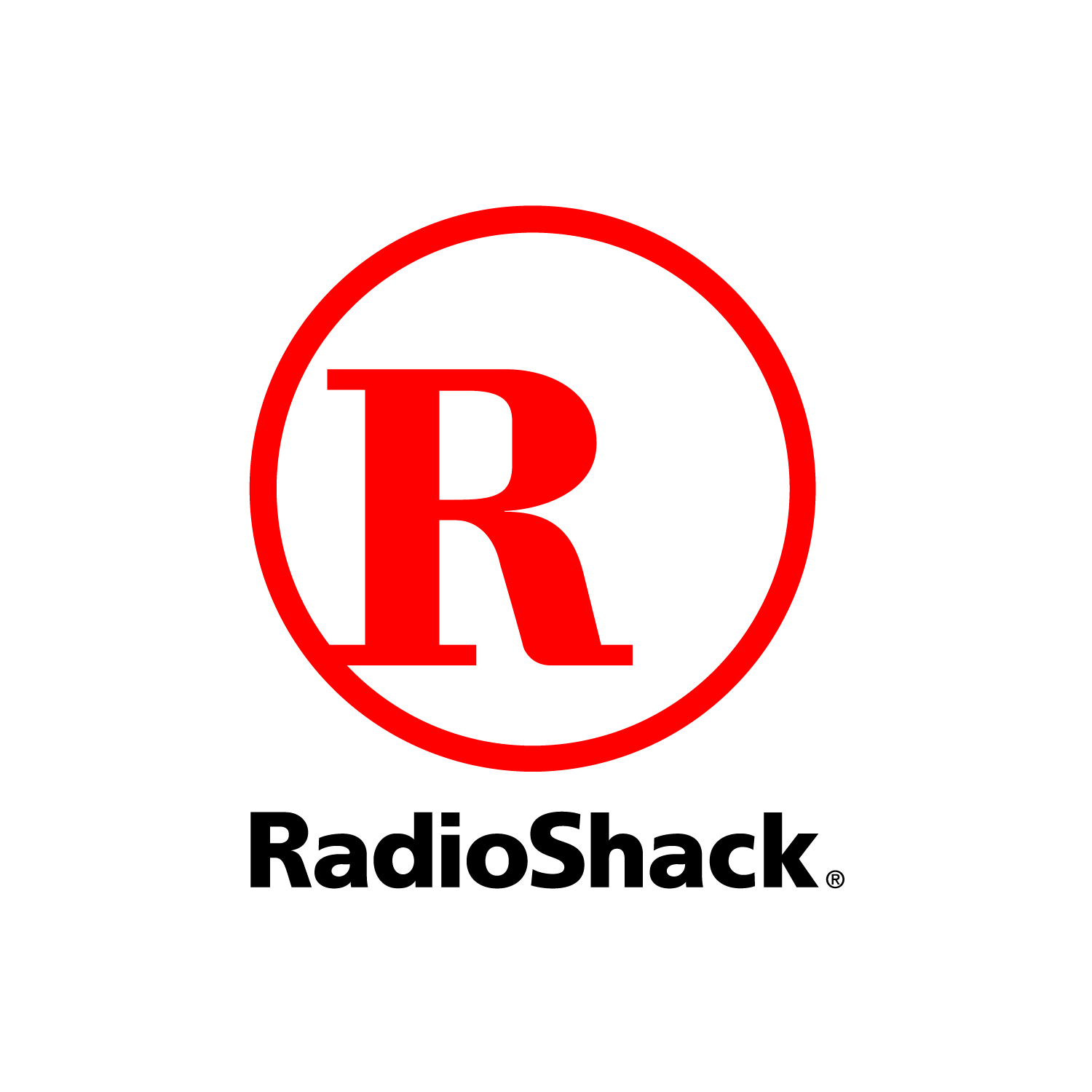 Radio Shack Stacked logo-01 - Coupons Are Great