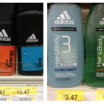 adidas products at walmart